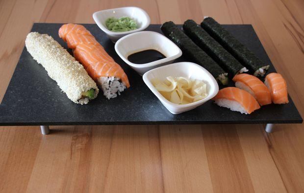 sushi-kochkurs-augsburg-sushikurs