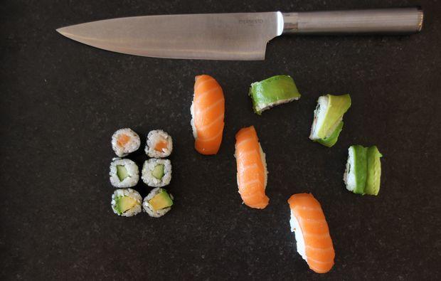 sushi-kochkurs-augsburg-workshop