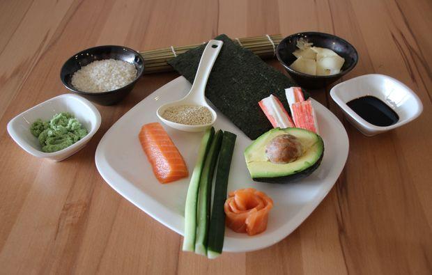 sushi-kochkurs-augsburg-zutate