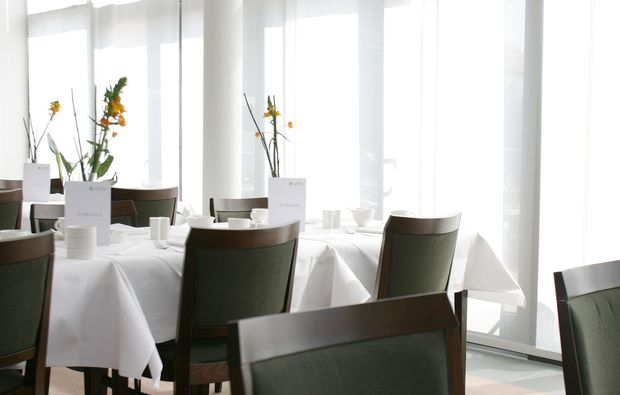thermen-spa-hotels-freising-restaurant