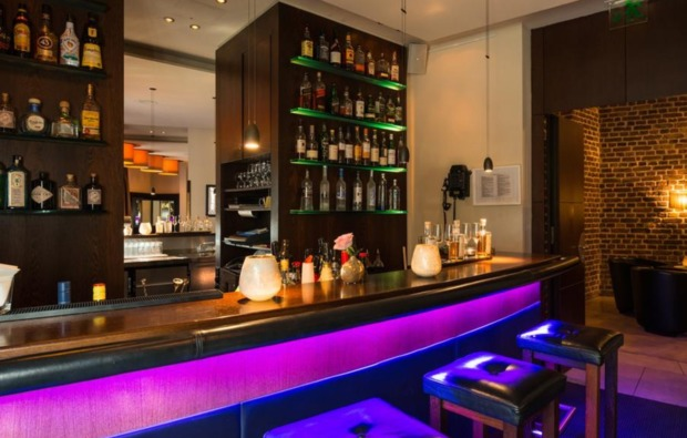 erlebnisreise-koeln-bar