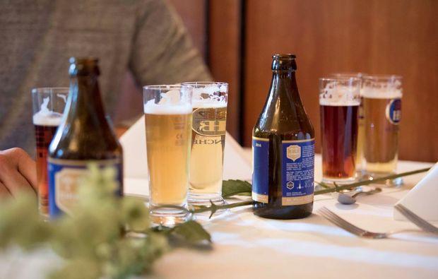 erlebnisrestaurant-muenchen-bier-geniessen