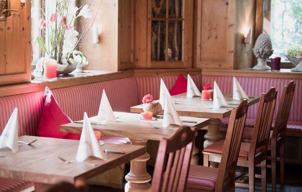erlebnisrestaurant-muenchen-bier-restaurant