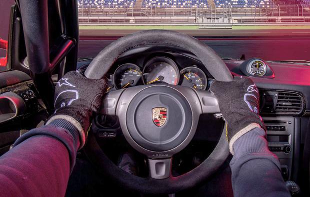 911-gt3-rennstrecke-fahren