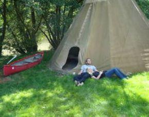 Kanu-Wochenende/Abenteuer-Wochenende - Obernhof Lahn, inkl. Frühstück & BBQ