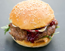 Burger-Kochkurs Solingen