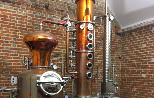 whisky-tasting-koblenz-bg2