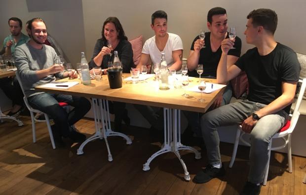 whisky-tasting-koblenz-bg4