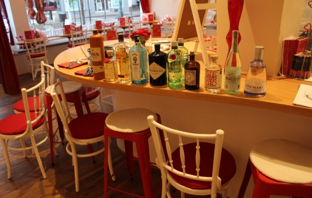 whisky-tasting-koblenz-bg6