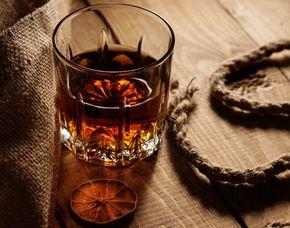 Whisky-Tasting - Guglhupf Cafe - Koblenz von 10 Sorten Whisky & Brotzeit