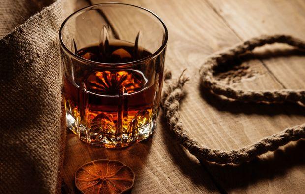whisky-tasting-koblenz
