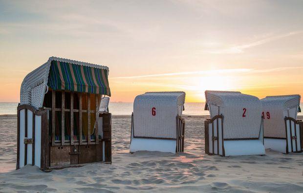 kurzurlaub-am-meer-heringsdorf-strand-sonnenuntergang