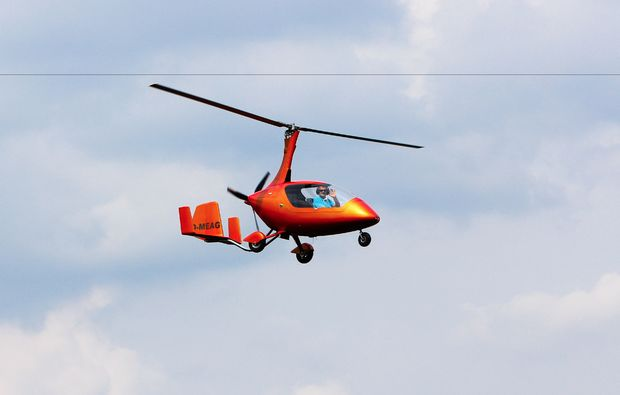 tragschrauber-rundflug-gelnhausen-spass