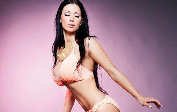 akt-dessous-fotoshooting-berlin-bikini
