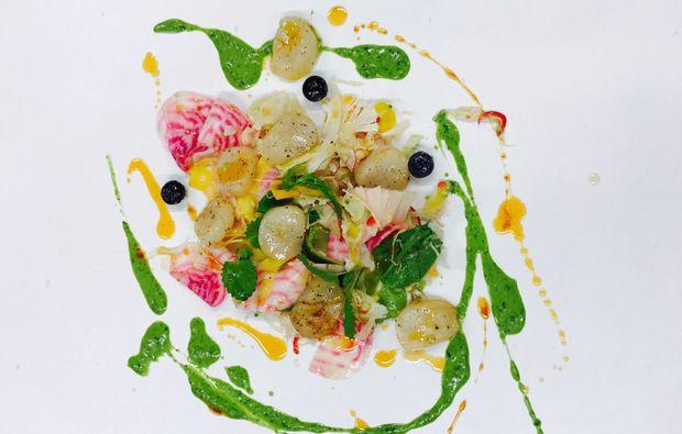starkoch-muenchen-essen