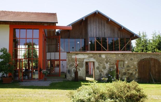 kunstschmieden-schnaitsee-waldhausen-bg15
