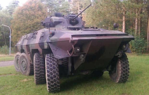panzer-fahren-fuerstenau-ausleihen