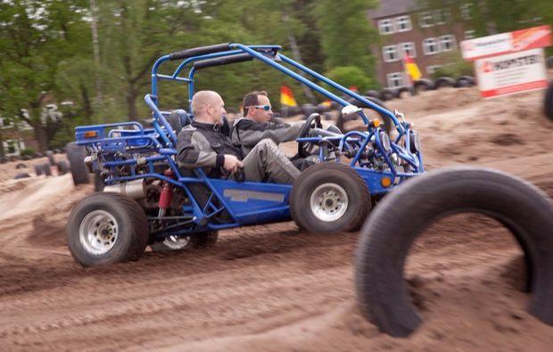 buggy-offroad-fahren-fuerstenau-gelaende