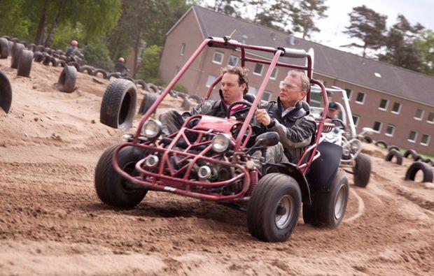 buggy-offroad-fahren-fuerstenau-rennen