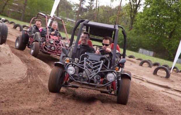 buggy-offroad-fahren-fuerstenau-strecke