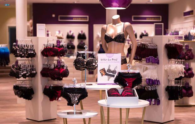 personal-shopper-lingerie-bremen