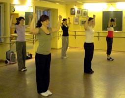 hiphop-dance1