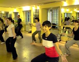hiphop-dance1244195822