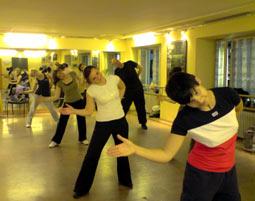 hiphop-dance2