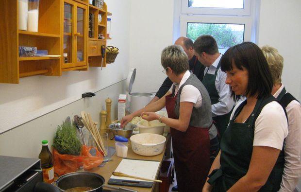 italienisch-kochen-erfurt-bg2