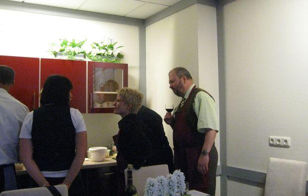 italienisch-kochen-erfurt-bg3