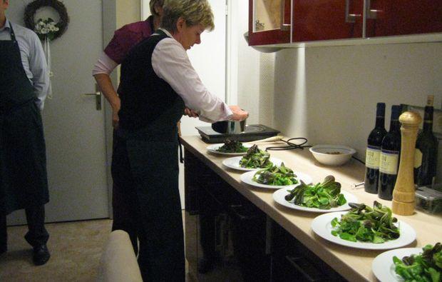 italienisch-kochen-erfurt-bg7