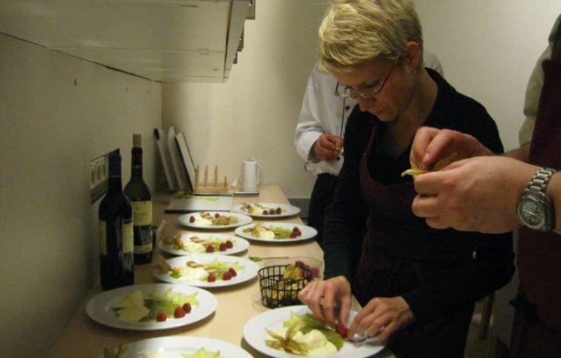 italienisch-kochen-erfurt-bg8