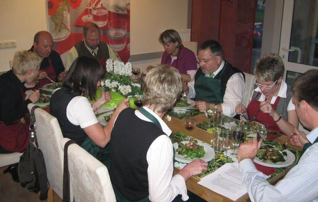 italienisch-kochen-erfurt-bg9