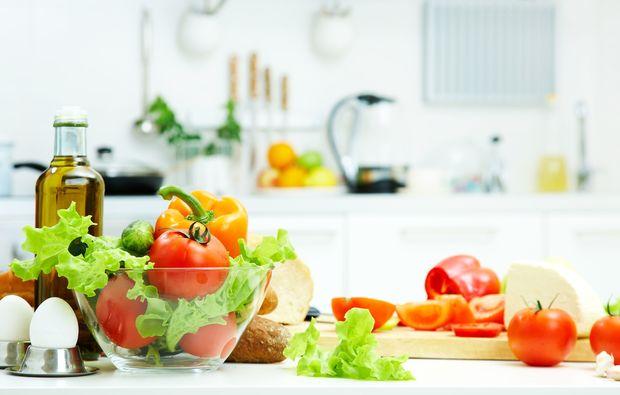 italienisch-kochen-erfurt