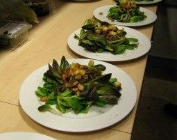 Italienisch Kochen Erfurt