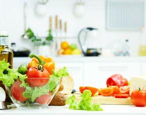 La Cucina Italiana - Erfurt 3-Gänge-Menü, inkl. Getränke