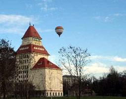 b-Ballonfahren-Grimma