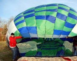 ballon-fahren-heissluftballon