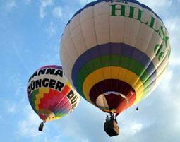 heissluftballon-fliegen