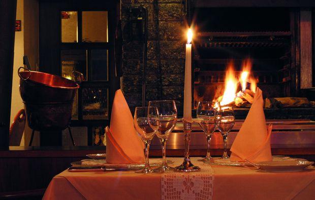 romantikwochenende-graechen-essen