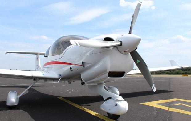 flughafen-siegerland-flugzeug-rundflug-liebenscheid