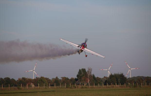 kunstflug-extrem