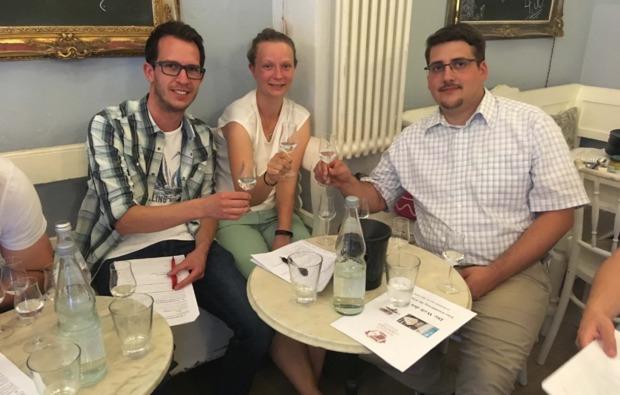 gin-selber-machen-mainz-kosten