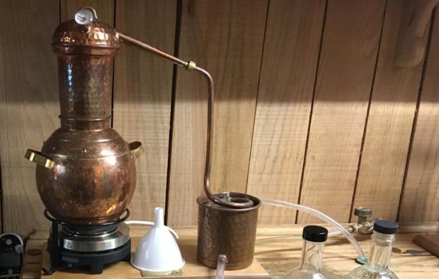 gin-selber-machen-mainz-zubereitung