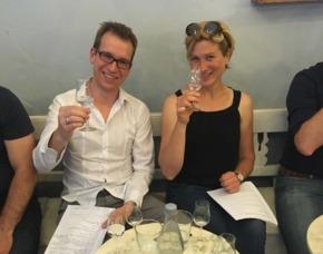 Gin selber machen Mainz