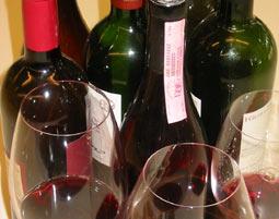 rotwein-2