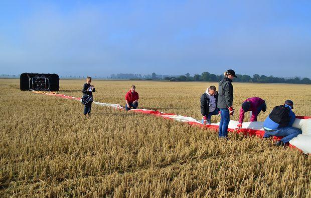 ballonfahrt-dortmund-pilot