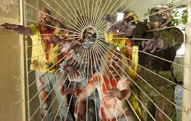 erlebnis-dead-zombies