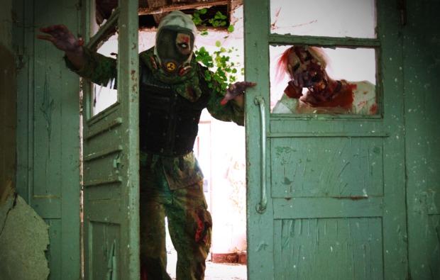 escape-zombie-erlebnis