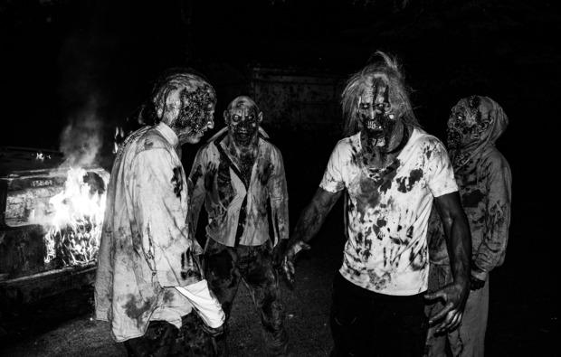 horror-erlebnis-zombie